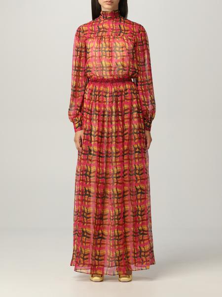 Платье Женское M Missoni