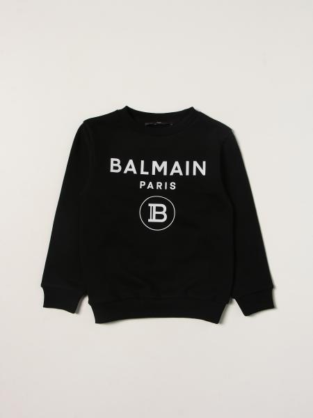 Sweater kids Balmain