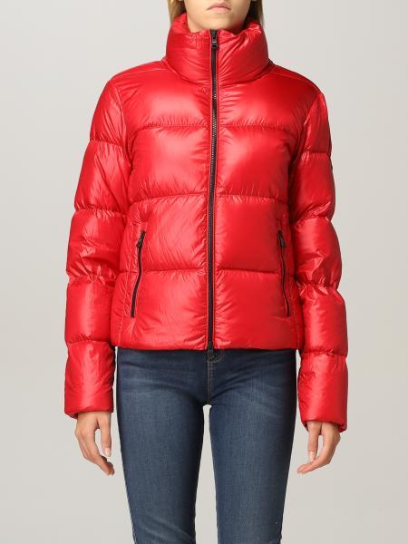 Refrigiwear für Damen: Jacke damen Refrigiwear