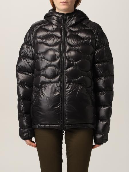Refrigiwear: Куртка Мужское Refrigiwear