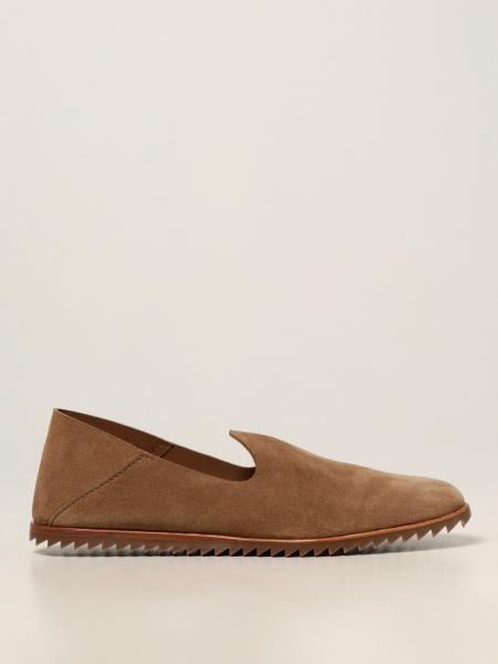 Pedro Garcia: Zapatos mujer Pedro Garcia