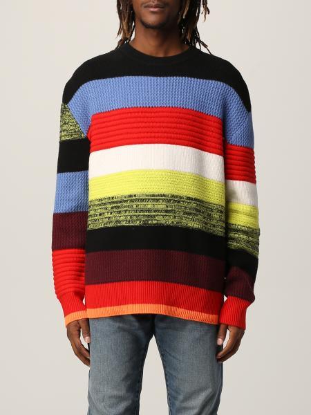 Diesel men: Sweater men Diesel