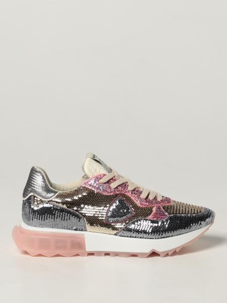 Philippe Model 女士: 鞋 女士 Philippe Model