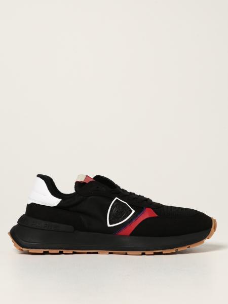 鞋 男士 Philippe Model