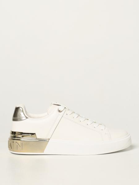 鞋 女士 Balmain