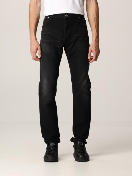 Jeans homme Balmain