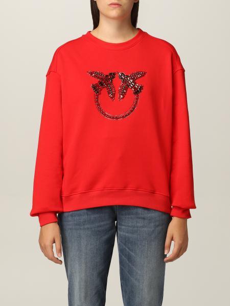 Sweatshirt women Pinko