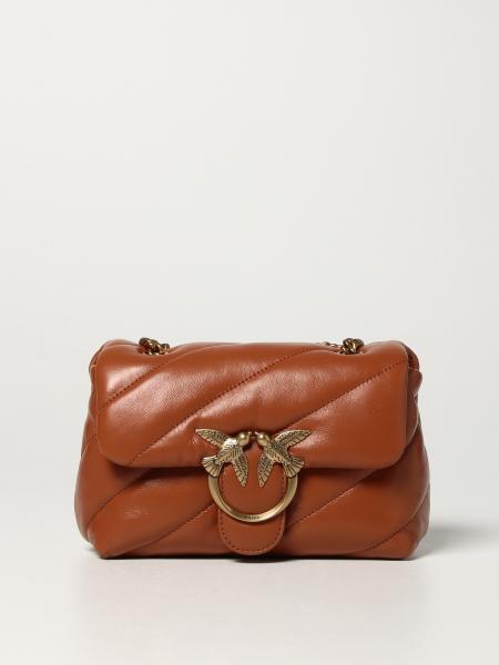 Наплечная сумка Женское Pinko