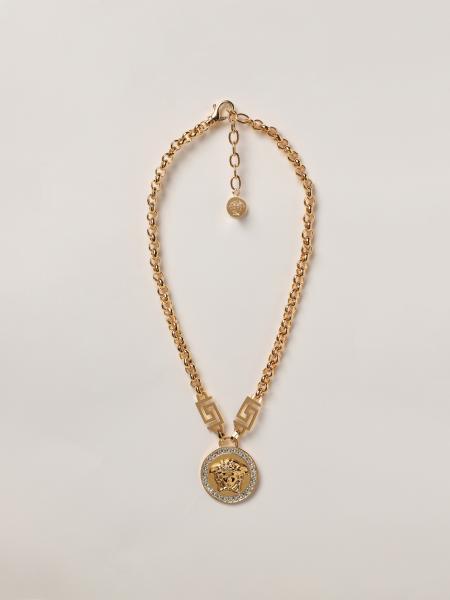 珠宝首饰 女士 Versace