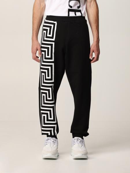 Pantalón hombre Versace
