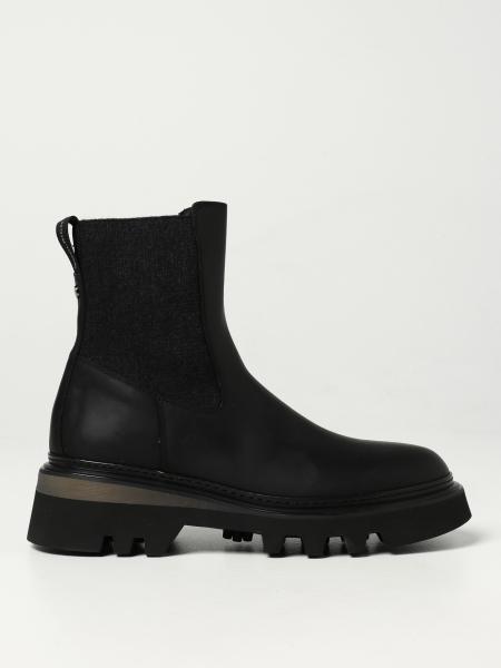 Woolrich: Chaussures femme Woolrich
