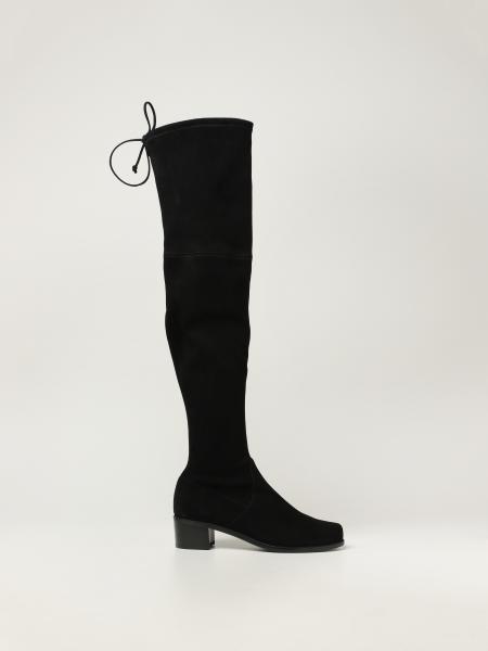 Stuart Weitzman für Damen: Schuhe damen Stuart Weitzman