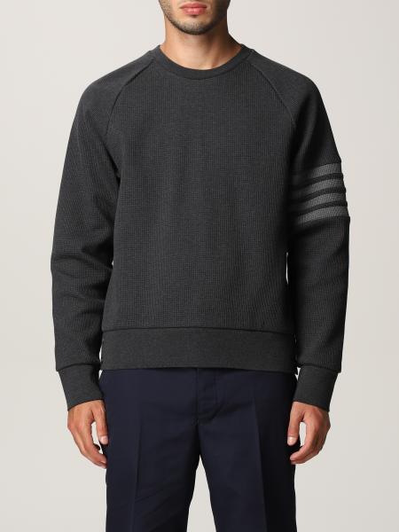 Thom Browne: Sweatshirt herren Thom Browne