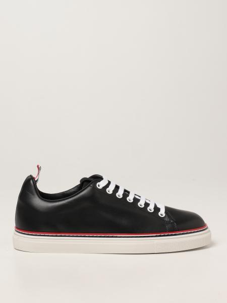 Zapatos hombre Thom Browne