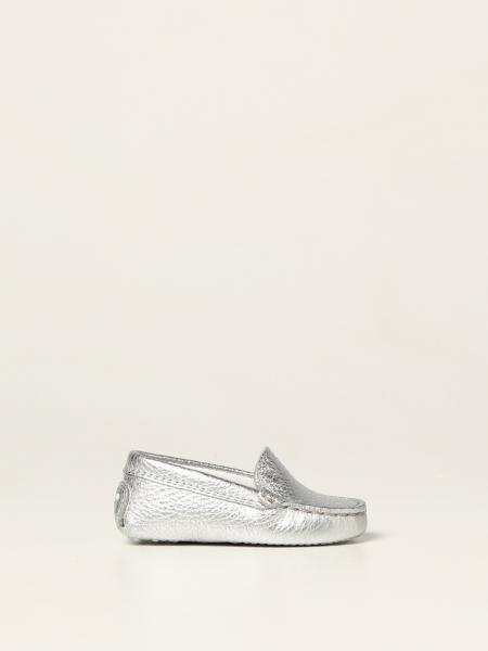 Chaussures enfant Tod's