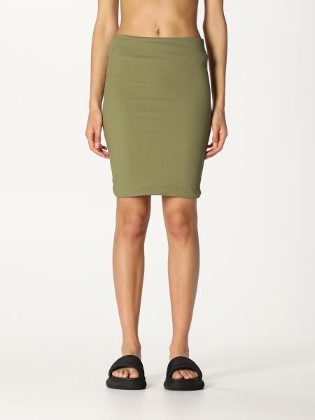 The Attico: Skirt women The Attico