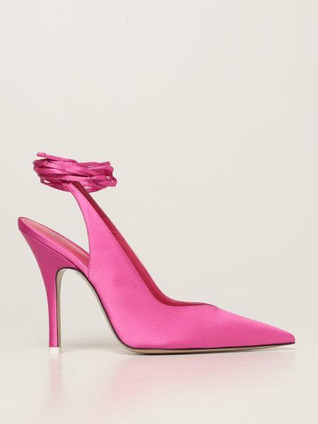 Schuhe damen The Attico
