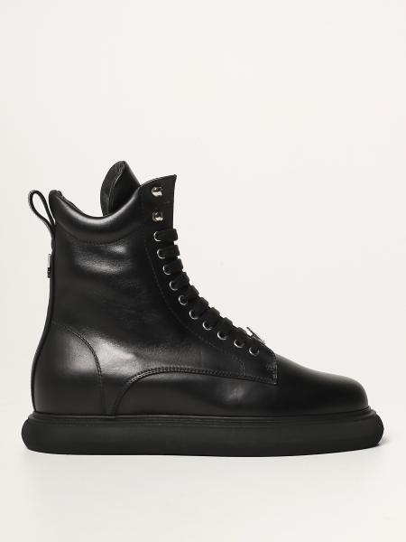 The Attico femme: Chaussures femme The Attico