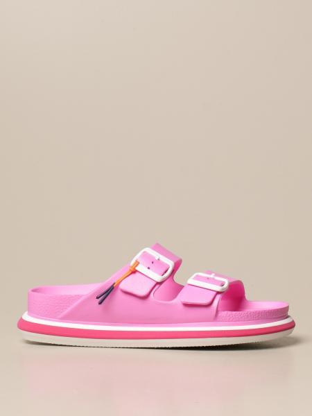 Schuhe damen Barracuda