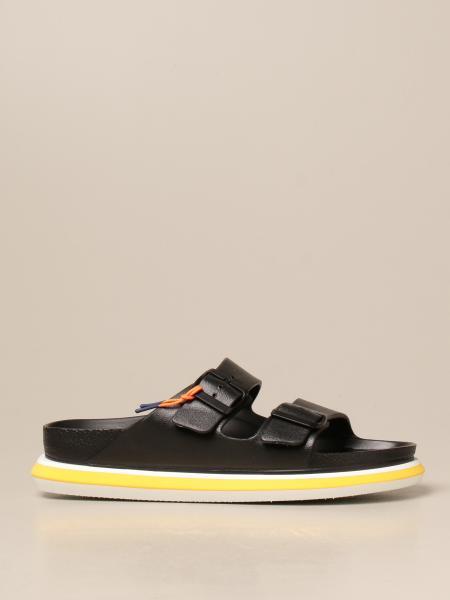 Zapatos hombre Barracuda