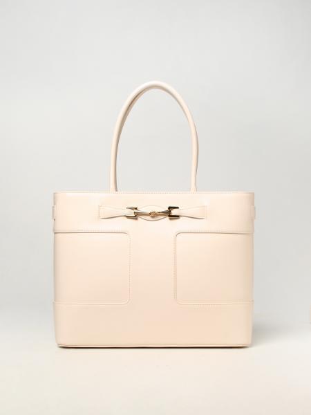 Elisabetta Franchi women: Shoulder bag women Elisabetta Franchi