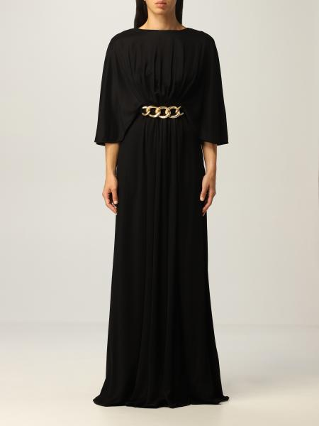 Vestido mujer Elisabetta Franchi