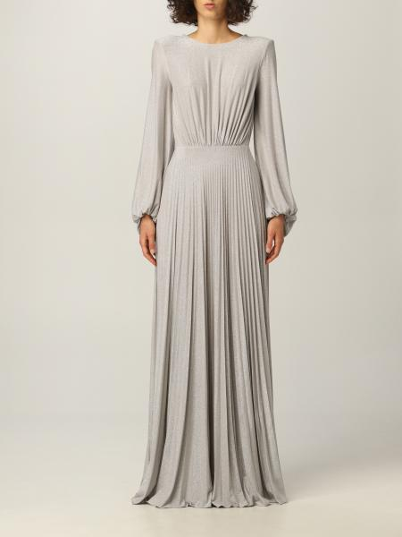 Elisabetta Franchi femme: Robes femme Elisabetta Franchi