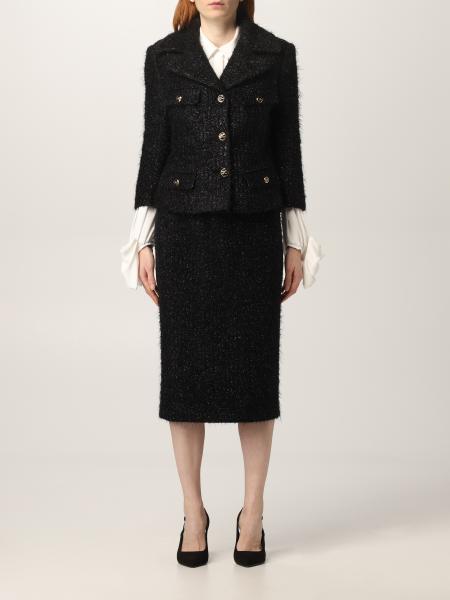 Suit women Elisabetta Franchi