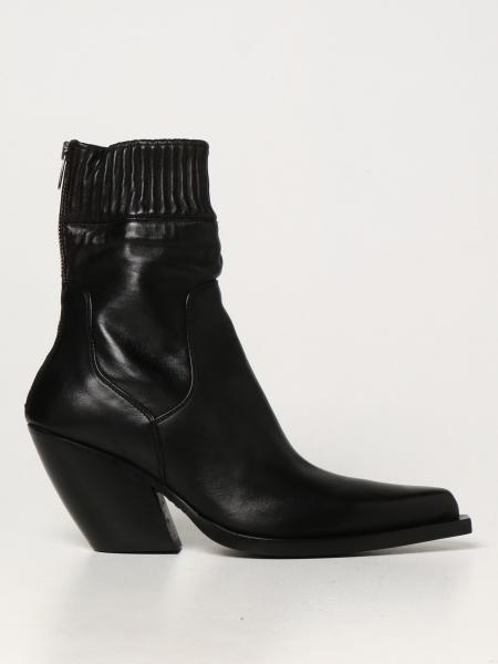 Barracuda für Damen: Schuhe damen Barracuda