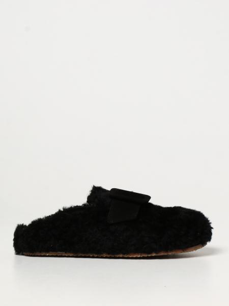Shoes women Barracuda