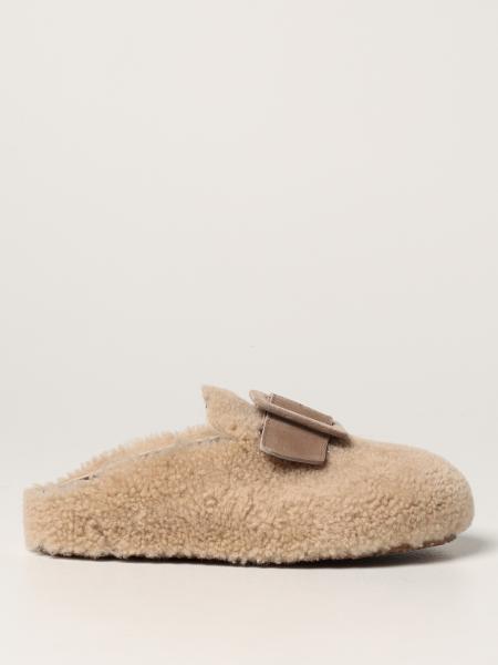 鞋 女士 Barracuda