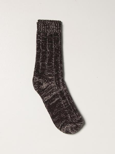 Socken herren Birkenstock