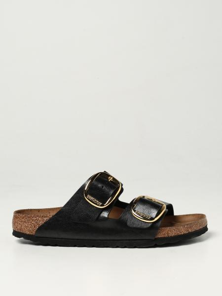 Chaussures femme Birkenstock