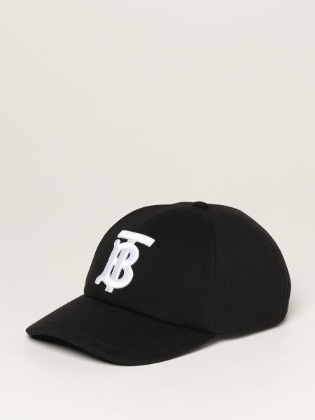 Hat men Burberry