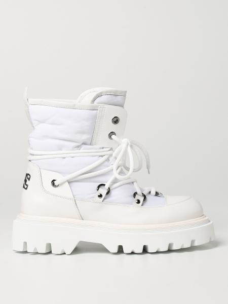 Casadei: Обувь Женское Casadei