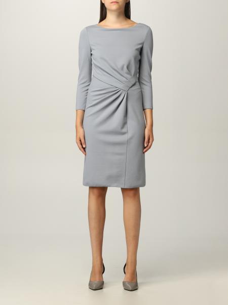 Emporio Armani: Robes femme Emporio Armani