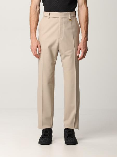 Pantalon homme Fendi