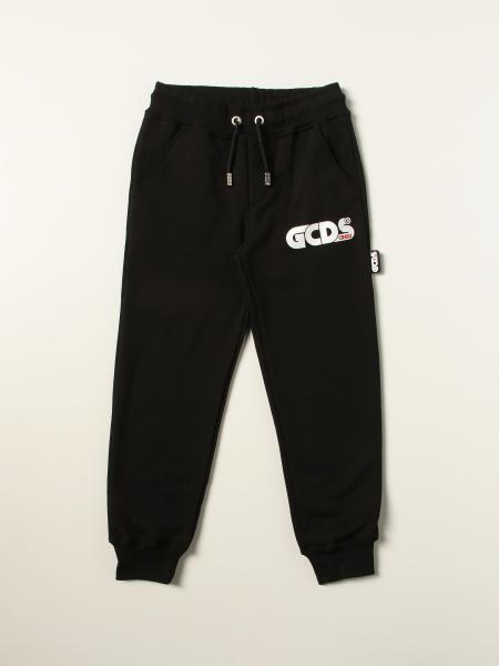 Pantalón niños Gcds