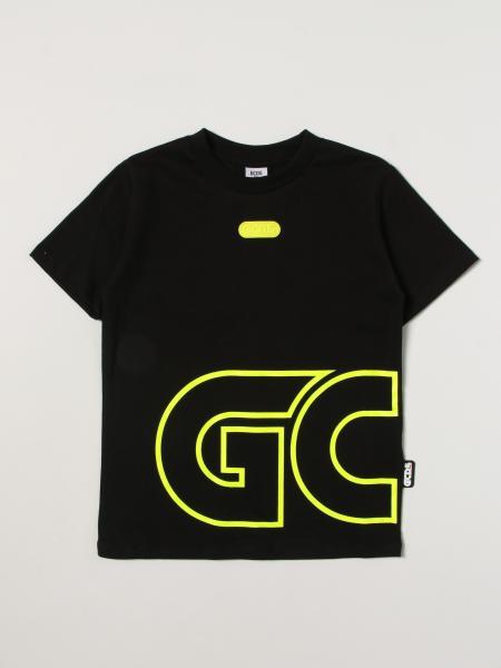 T-shirt kinder Gcds