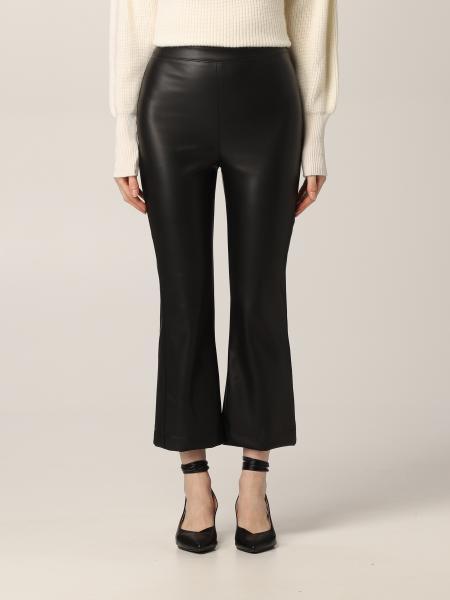 Hanita: Pantalón mujer Hanita