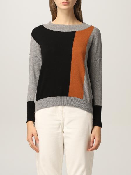 Hanita für Damen: Pullover damen Hanita