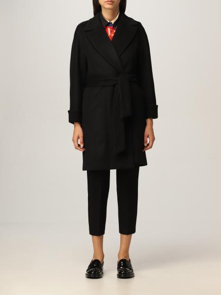 Hanita für Damen: Mantel damen Hanita