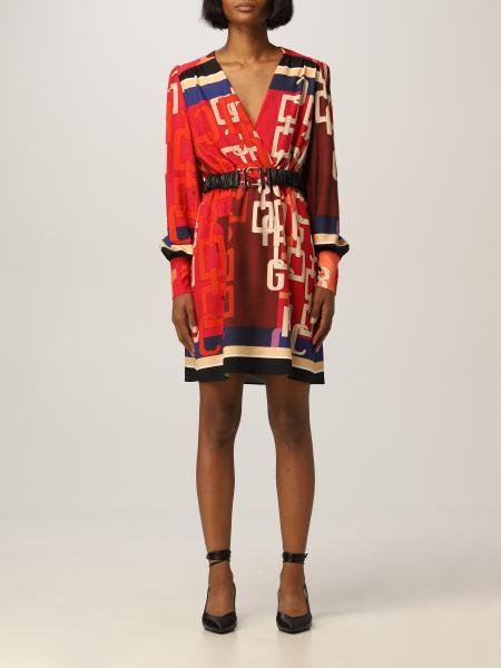 Hanita für Damen: Kleid damen Hanita