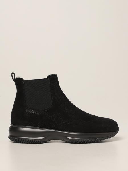 Hogan: Обувь Женское Hogan