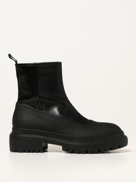 L'autre Chose women: Shoes women L'autre Chose