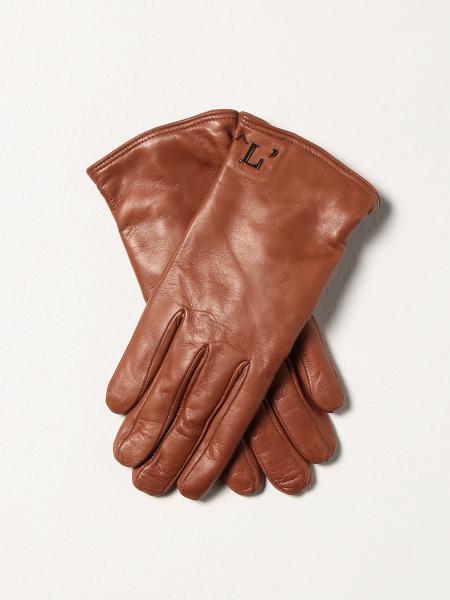 L'autre Chose für Damen: Handschuhe damen L'autre Chose