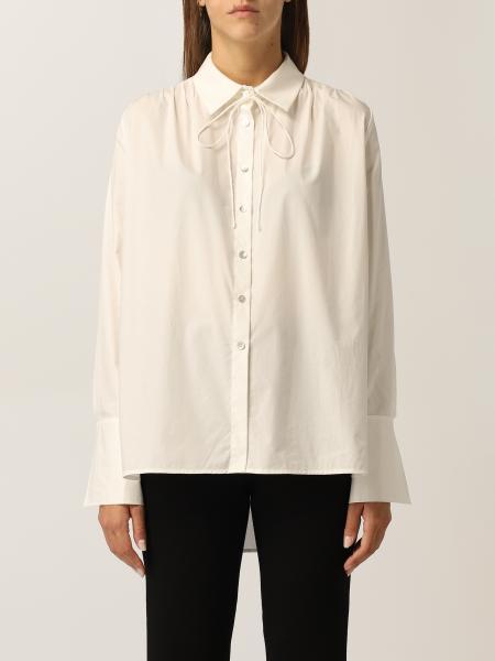 L'autre Chose women: Shirt women L'autre Chose