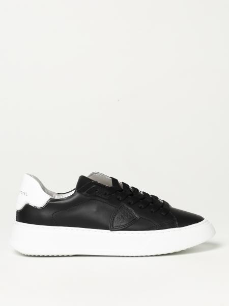 鞋 女士 Philippe Model