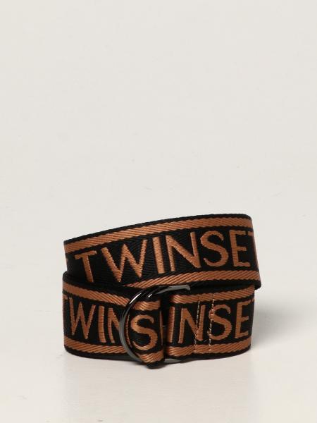 Cinturón niños Twin Set