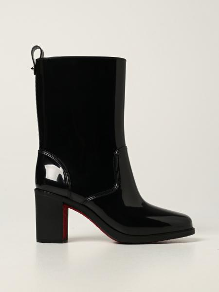 鞋 女士 Christian Louboutin